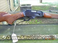MARLIN MODEL 336CS .35 REM. LEVER ACTION RIFLE  Marlin Rifles > Modern > Lever Action