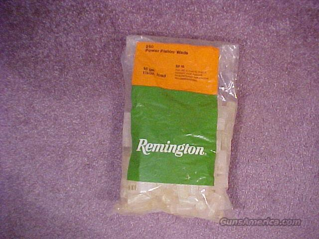 Remington 16GA Wads SP-16  Non-Guns > Reloading > Components > Shotshell