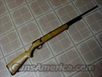 STEVENS MODEL 59A .410 BOLT ACTION  Guns > Shotguns > Stevens Shotguns