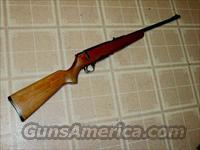STEVENS MODEL 325 BOLT .30-30  Guns > Rifles > Stevens Rifles