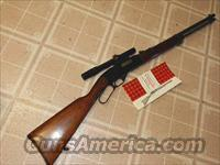 WINCHESTER MODEL 150 NEW .22LR  Guns > Rifles > Winchester Rifles - Modern Lever > Other Lever > Post-64