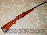 MOSSBERG MODEL 395K 12GA BOLT  Guns > Shotguns > Mossberg Shotguns > Pump > Sporting