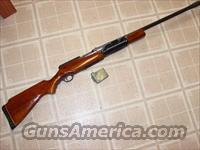MOSSBERG 200K PUMP 12GA.  Guns > Shotguns > Mossberg Shotguns > Pump > Sporting