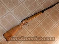 STEVENS 66-B .22LR BOLT ACTION  Guns > Rifles > Stevens Rifles