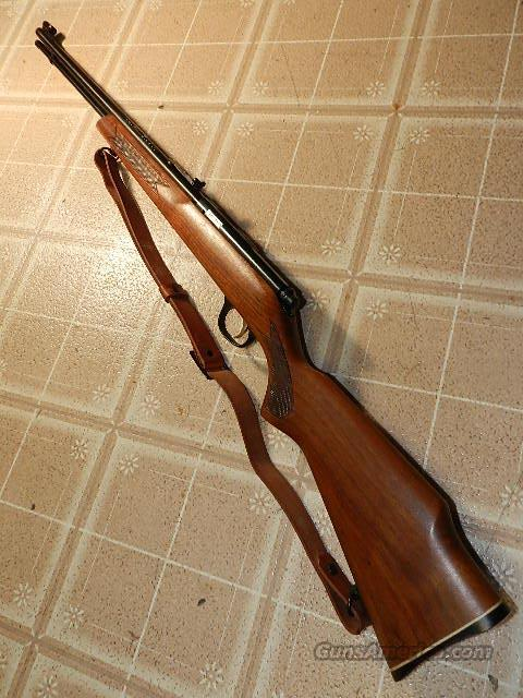 MARLIN 783 BOLT .22 MAG  Guns > Rifles > Marlin Rifles > Modern > Bolt/Pump
