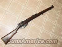 1917 Enfield Bolt Action Rifles http://www.gunsamerica.com/931009794/Guns/Rifles/Enfield-Rifle/ENFIELD_BSA_NO_1_MKIII_BOLT_ACTION_RIFLE_1917.htm