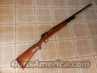 J.C. HIGGINS 583.17 HIGH STANDARD 12GA.  Guns > Shotguns > High Standard Shotguns