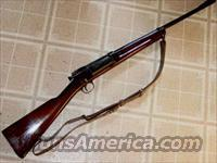 SPRINGFIELD KRAG CARBINE  Guns > Rifles > Military Misc. Rifles US > Krag-Jorgenson