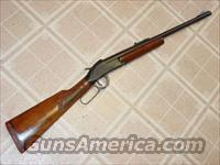 ITHACA M66 LEVER 12GA.  Guns > Shotguns > Ithaca Shotguns > Single Bbl > Sporting/Hunting