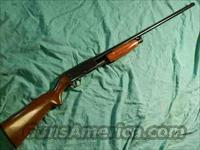 ITHACA FEATHERLIGHT 12GA MODEL 37  Guns > Shotguns > Ithaca Shotguns > Pump