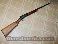 H&R TOPPER 410 GA, SINGLE SHOT  Guns > Shotguns > Harrington & Richardson Shotguns