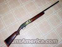 REMINGTON 11-48 12GA GOOD PRICE  Remington Shotguns  > Autoloaders > Hunting