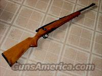 SAVAGE SPRINGFFIELD MODEL 840 BOLT .30-30  Guns > Rifles > Savage Rifles > Standard Bolt Action > Sporting