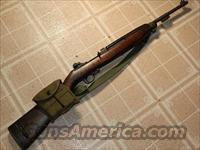 SAGINAW M1 CARBINE  Guns > Rifles > Military Misc. Rifles US > M1 Carbine