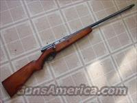 MOSSBERG 85D BOLT 20 GA  Guns > Shotguns > Mossberg Shotguns > Pump > Sporting