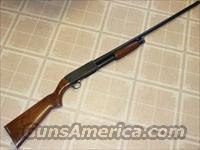 ITHACA M37 FEATHERLITE 12GA.   Guns > Shotguns > Ithaca Shotguns > Pump