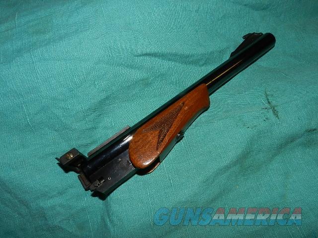 THOMPSON ENCORE .44 MAG BARREL  Non-Guns > Barrels