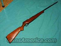 MOSSBERG MODEL 183D  BOLT .410  Guns > Shotguns > Mossberg Shotguns > Pump > Sporting