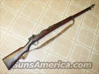 ARISAKA TYPE 38 MUM WITH SLING  Military Misc. Rifles Non-US > Other