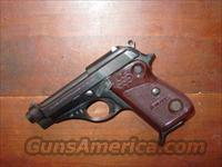 BERETTA MODEL 70 IN .32 ACP  Guns > Pistols > Beretta Pistols > Rare & Collectible