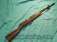 SKS YUGO WITH GERNADE LAUNCHER  Guns > Rifles > SKS Rifles