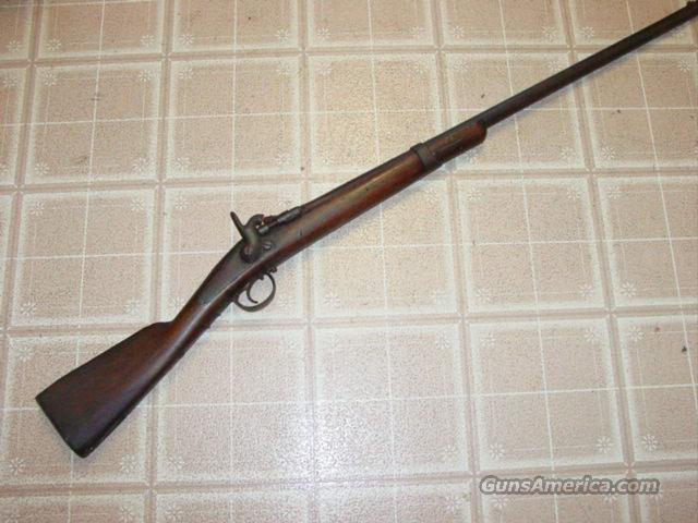 Zulu Shotgun 12ga For Sale