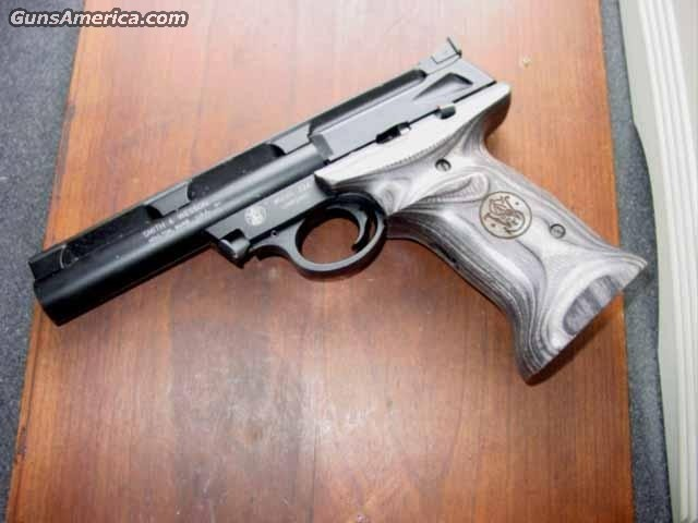 Smith&Wesson 21A  Guns > Pistols > Smith & Wesson Pistols - Autos
