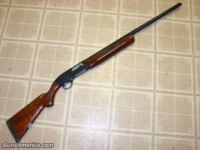 Supermatic Trophy 20ga.  Guns > Shotguns > High Standard Shotguns