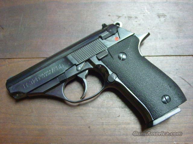 ASTRA A-60 .380  Guns > Pistols > Astra Pistols