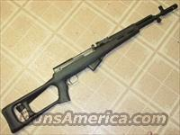 NORINCO SKS COMPOSITE STOCK  SKS Rifles