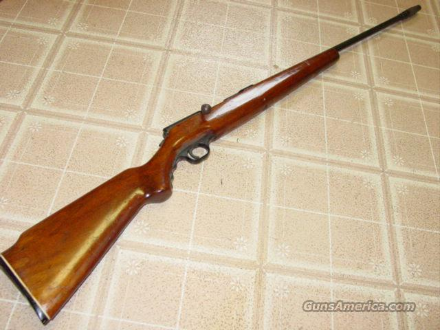 IVER JOHNSON 183KC BOLT .410  Guns > Shotguns > Mossberg Shotguns > Pump > Sporting