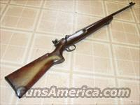 REMINGTON 521T BOLT .22  Guns > Rifles > Remington Rifles - Modern > Non-Model 700