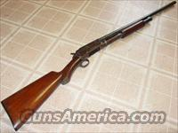 MARLIN 12 GA. PUMP SHOTGUN  Guns > Shotguns > Marlin Shotguns