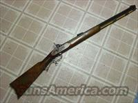 THOMPSON CENTER HAWKINS .50 CAL MUSKET  Guns > Rifles > Thompson Center Muzzleloaders > Hawken Style