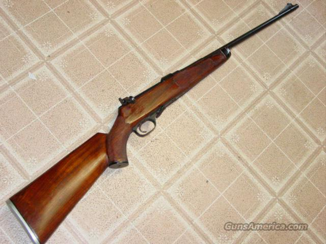 ROSS RIFLE SPORTER  Guns > Rifles > Military Misc. Rifles Non-US > Other