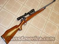 SPRINGFIELD 1903 .308 WIN CAL.  Guns > Rifles > Military Misc. Rifles US > 1903 Springfield/Variants