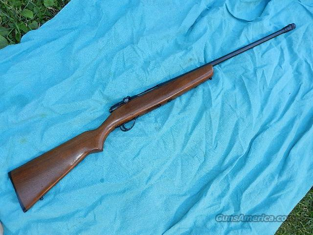 HIGH STANDARD HIGGINS 20GA BOLT  Guns > Shotguns > High Standard Shotguns
