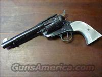 GREAT WESTERN .45 CAL SAA REVOLVER  Guns > Pistols > Cowboy Action Pistol Misc.