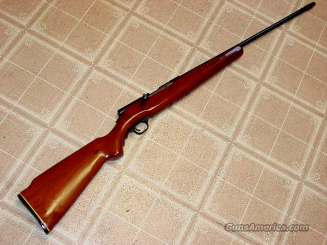 MOSSBERG MODEL 183KB .410 GA.  Guns > Shotguns > Mossberg Shotguns > Pump > Sporting