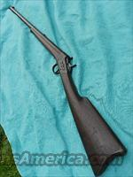 REMINGTON MODEL 2 .22LR RIFLE  Guns > Rifles > Remington Rifles - Modern > .22 Rimfire Models