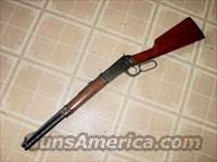 WINCHESTER 1894 SRC MADE IN 1979 .30-30  Guns > Rifles > Winchester Rifles - Modern Lever > Model 94 > Post-64