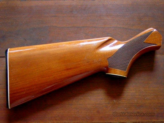 WINCHESTER MODEL 1300STOCK  Non-Guns > Gunstocks, Grips & Wood