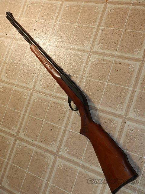 MARLIN MODEL 60 SEMI- 22CAL  Guns > Rifles > Marlin Rifles > Modern > Semi-auto