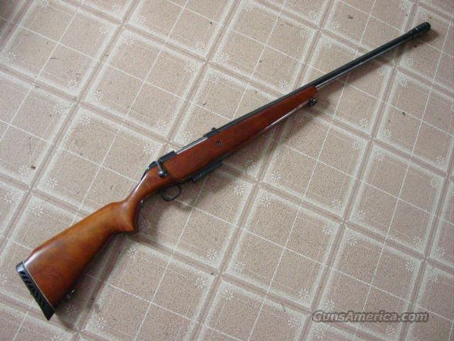 MOSSBERG MODEL 395KB 12GA BOLT  Guns > Shotguns > Mossberg Shotguns > Pump > Sporting
