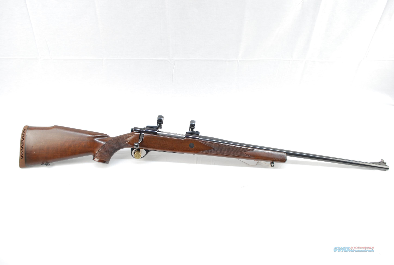 Sako L61R 7mm Magnum  Guns > Rifles > Sako Rifles > Other Bolt Action