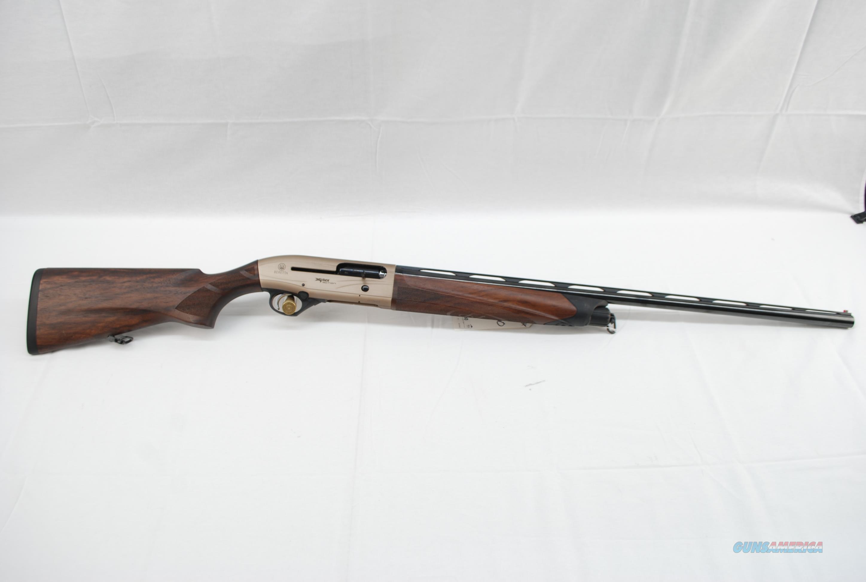 "Beretta A400 Xplor 20ga 28""  Guns > Shotguns > Beretta Shotguns > Autoloaders > Hunting"