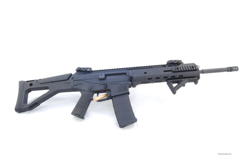 Bushmaster ACR 5.56 For Sale