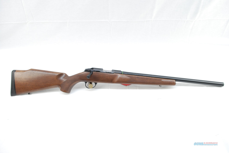 Sako Quad .22 LR  Guns > Rifles > Sako Rifles > Other Bolt Action
