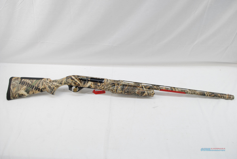 """Benelli M2 12ga 28"""" RealTree Max 5  Guns > Shotguns > Benelli Shotguns > Sporting"""