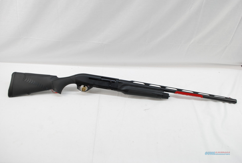 """Benelli M2 20ga 24""""  Guns > Shotguns > Benelli Shotguns > Sporting"""